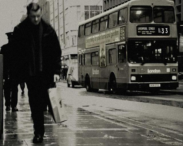 Long_walk_home